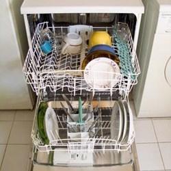 Установка посудомоечной машины город Искитим