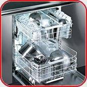Установка посудомоечной машины в Искитиме, подключение встроенной посудомоечной машины в г.Искитим